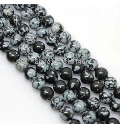 Perles Jakarta - Bracelet sur mesure