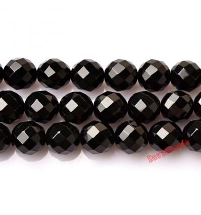Perles Yokohama - Bracelet sur mesure