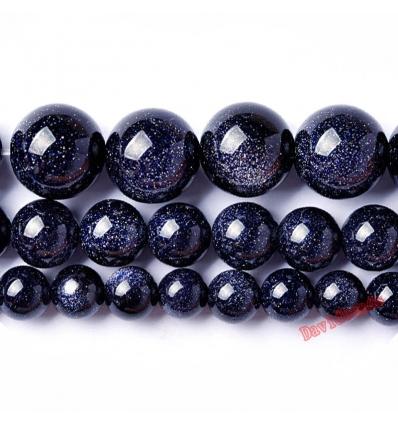 Perles Moscou - Bracelet sur mesure