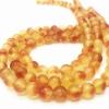 Perles Kuala Lumpur - Bracelet sur mesure