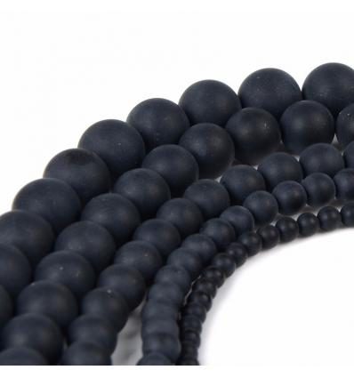 Perles Kôm Ombo - Bracelet sur mesure