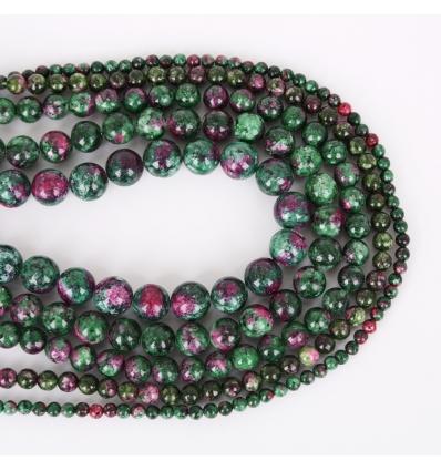 Perles Maghnia - Bracelet sur mesure