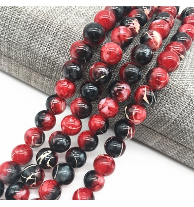 Perles Madrid - Bracelet sur mesure