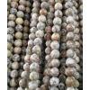 Perles Maputo - Bracelet sur mesure