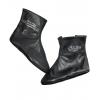 Khoufeyn - Chaussettes cuir | femme