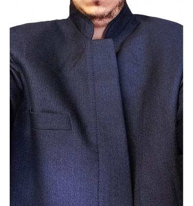 Jubba Adnan Gris