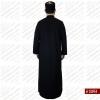 vêtement de prière turc