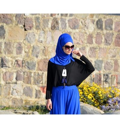 robe Salma