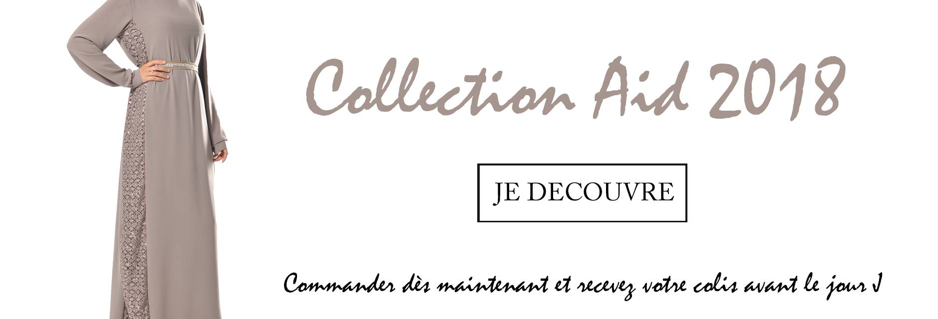 Collection Aid 2018