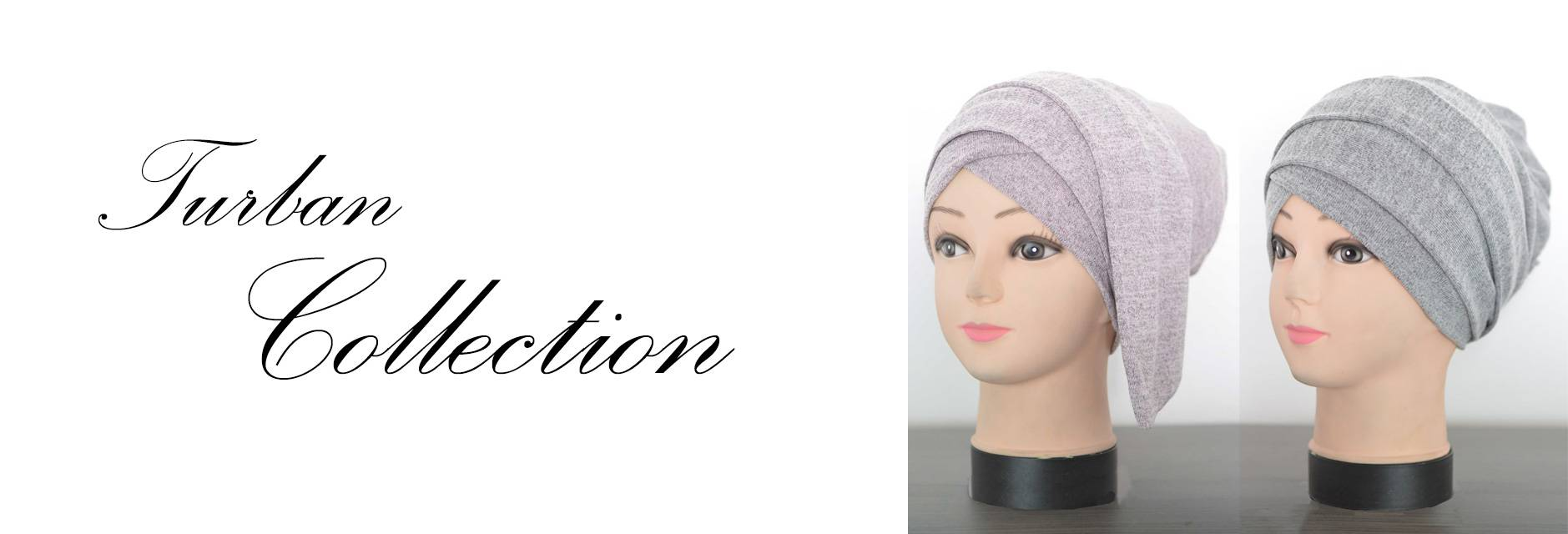 Turban Collection